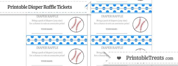 raffle tickets printable free - Alannoscrapleftbehind