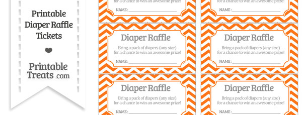 Free Raffle Ticket Printing. Free Party Templates