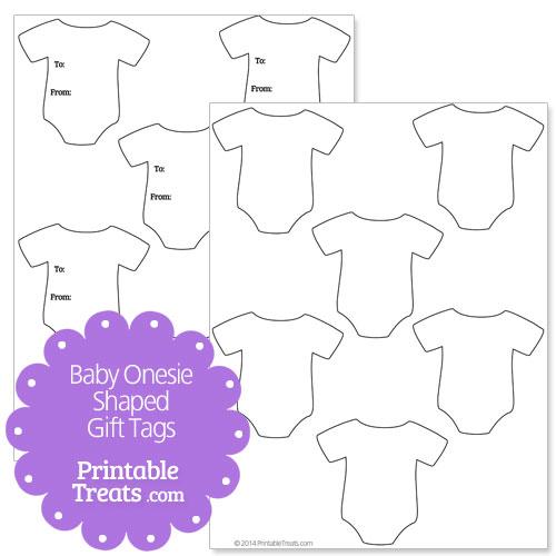free printable baby onesie template - Selol-ink - onesie template