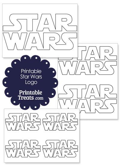 printable star pattern - Pinarkubkireklamowe