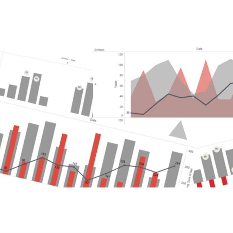 7 tips and tricks from the dashboard experts Tableau Software