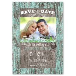 Small Of Cheap Save The Date Magnets