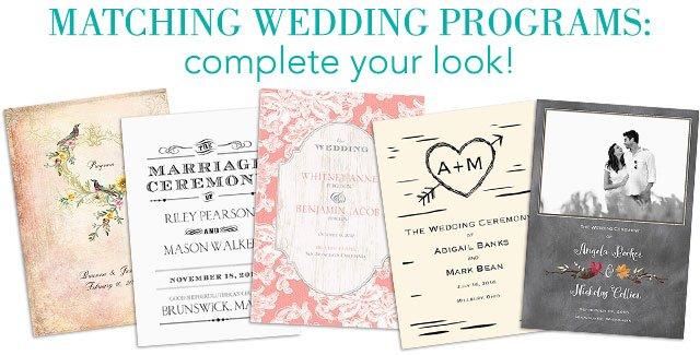 Assembling Wedding Invitations Invitations By Dawn
