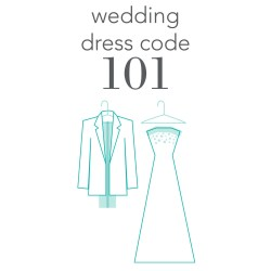State Dawn A Wedding Dress Code 101 Main031716 Formal Wedding Attire Rules Formal Wedding Attire Invitation Wording