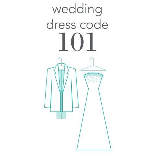 Medium Crop Of Formal Wedding Attire