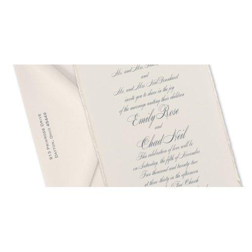 Medium Crop Of Wedding Invitation Address Etiquette