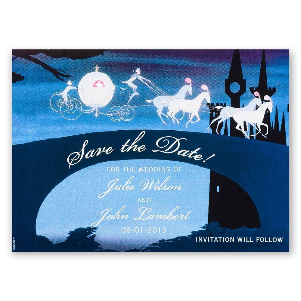 christmas save the dates