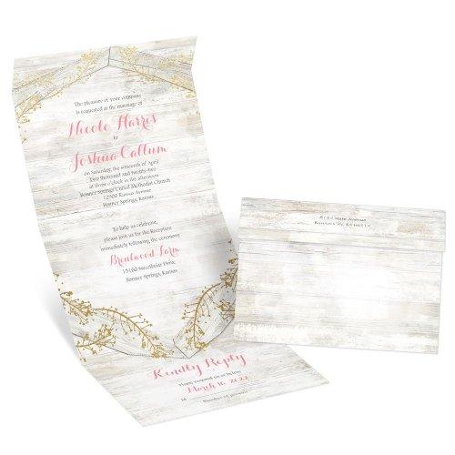 Medium Crop Of Seal And Send Wedding Invitations