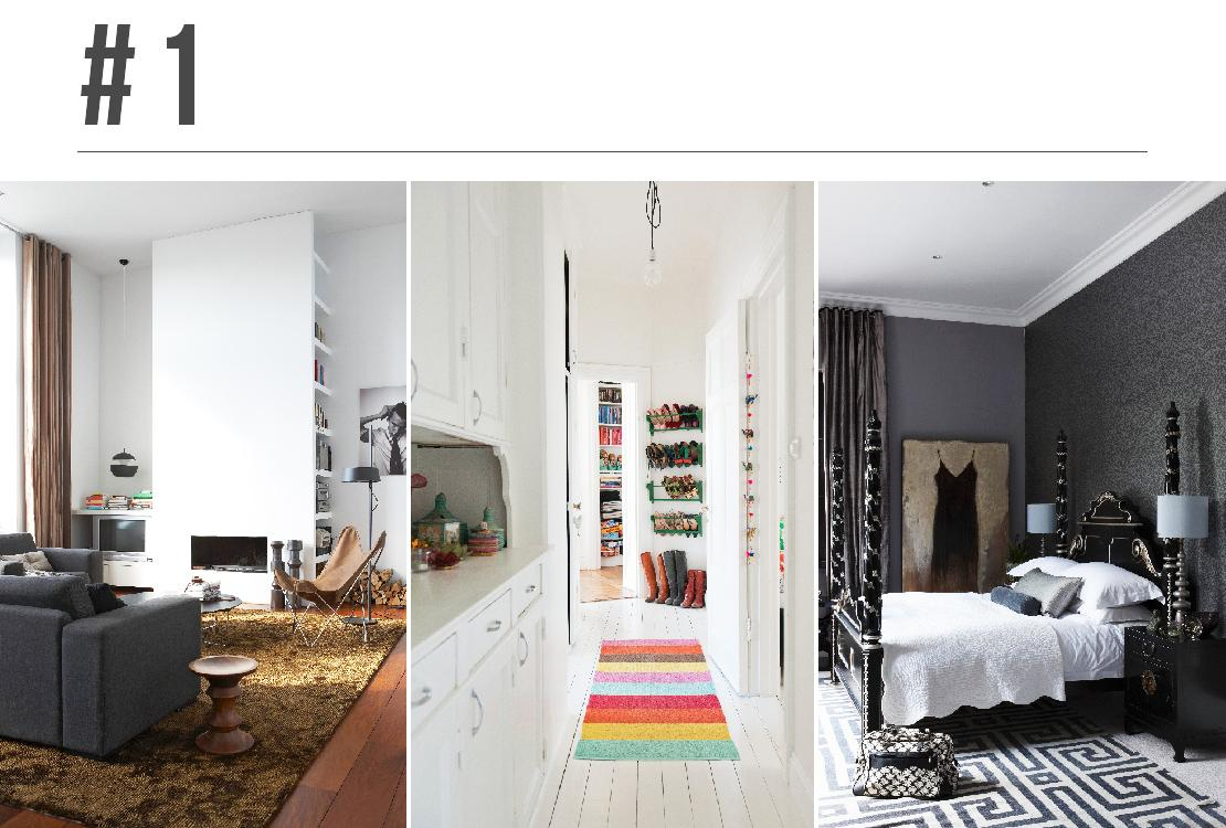 Tapijten Interieur Het Perfecte Vloerkleed Tips Trends Westwing Magazine