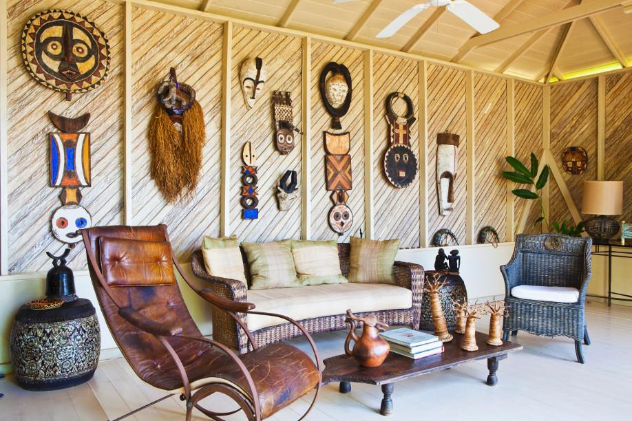 awesome hm wohnung in wien design destilat images - home design ...