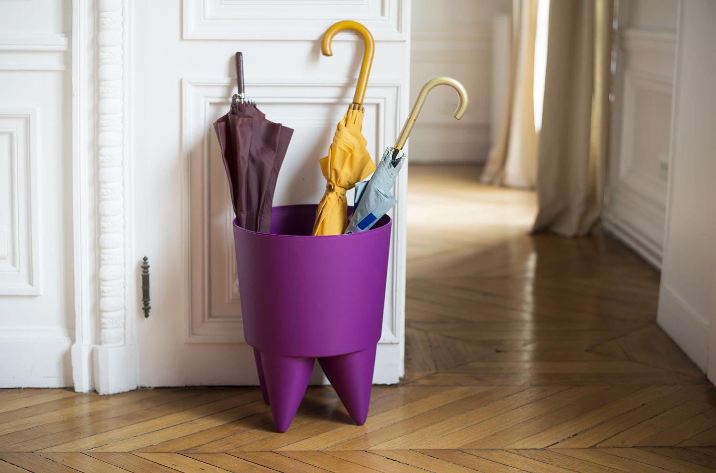 Sgabelli dalani sgabelli cucina design moderno excellent sgabello