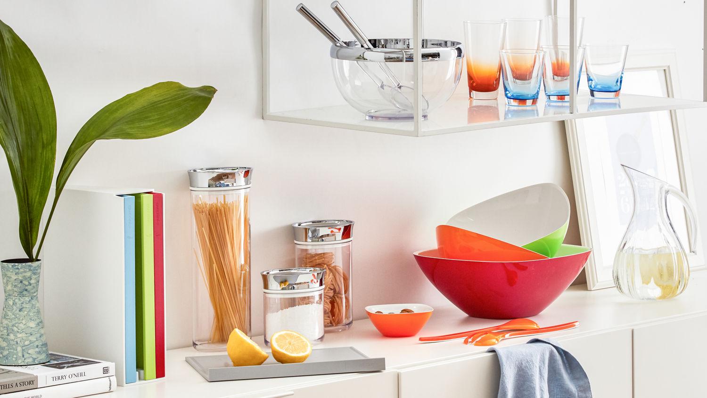 Guzzini Cucina | Termometro Da Cucina Ikea D0dg Scolapiatti Da ...