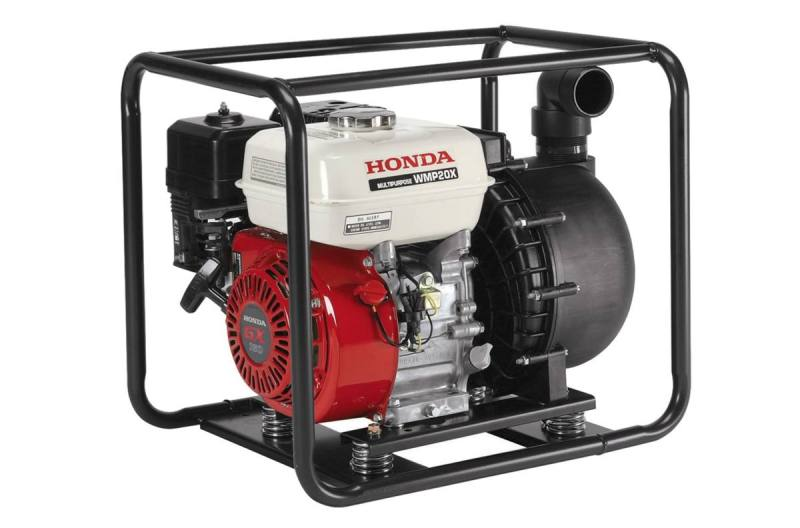 Large Of Honda Weed Eater