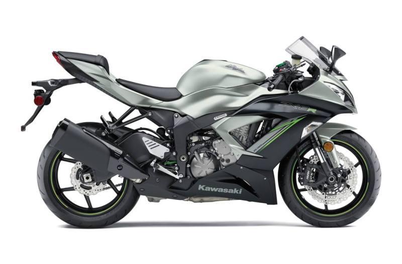 Erie Craigslist Motorcycle Parts | Carnmotors.com