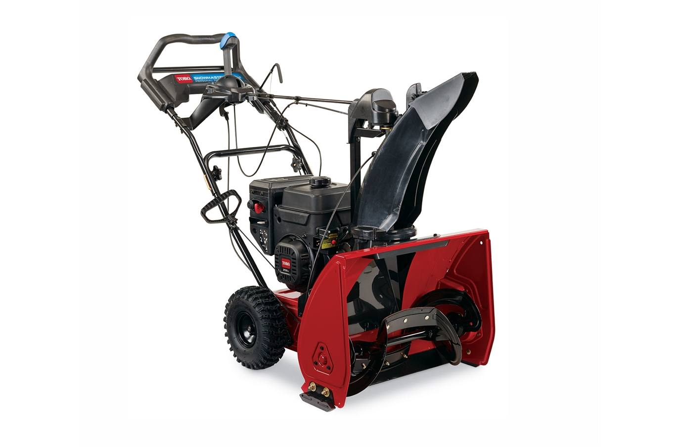 Used Snow Blowers Toro Snow Equipment Powerhouse Outdoor Equipment