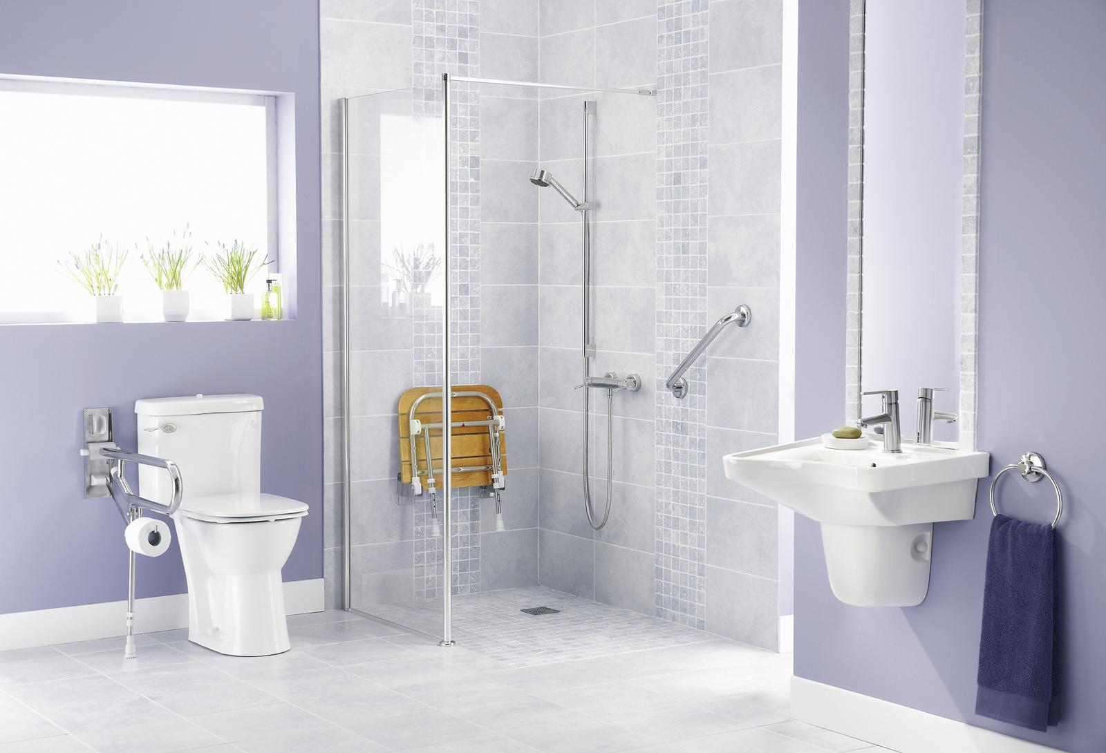 Bathroom Products Bathroom Safety Products At Wellness Medical Equipment And