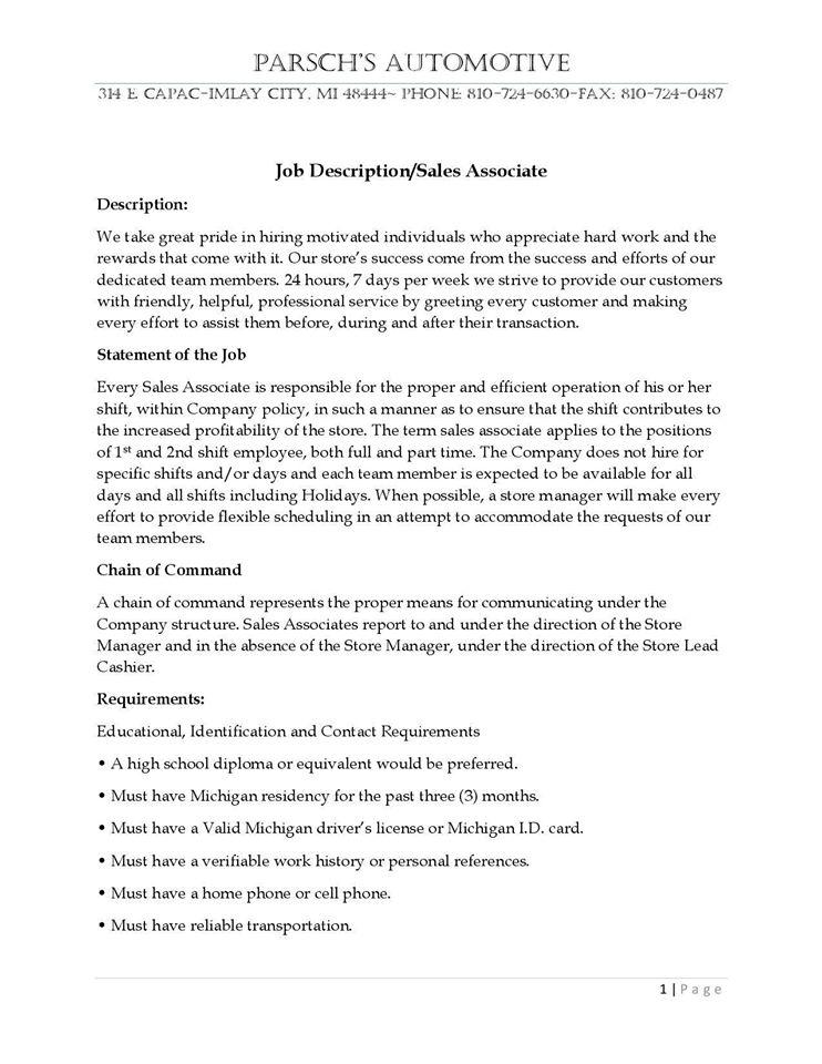 gas station cashier jobs - Doritmercatodos - gas station attendant sample resume