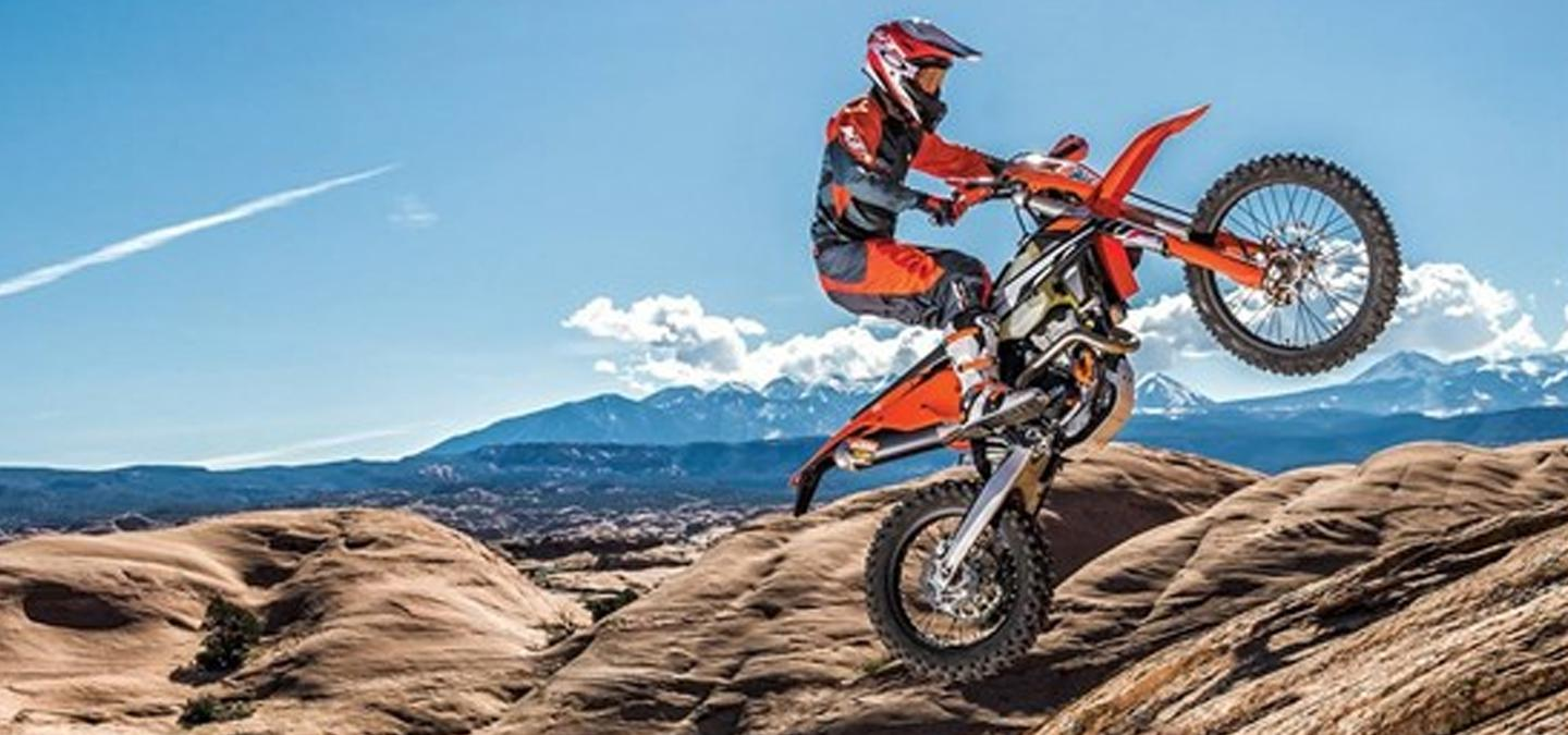 Ktm Shop At Ktm Dirt Bikes Point View Cycle Canfield Oh 888 Ktm 4ktm