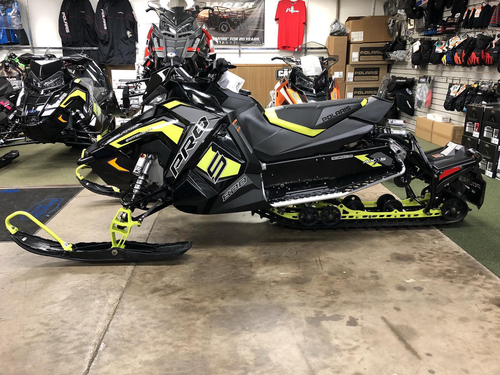 Black Pro S 2019 Polaris Industries 800 Switchback Pro S 800 Es Black Lime Pidd Plus Freight