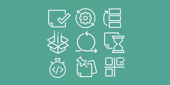 The Complete Project Management Bundle Citizen Goods