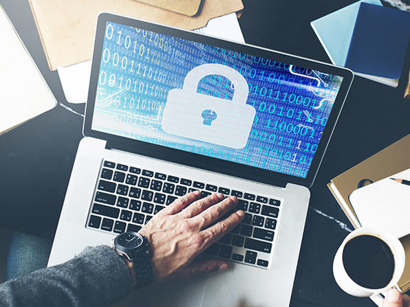 Ethical Hacking Bootcamp Citizen Goods - certified ethical hacker resume