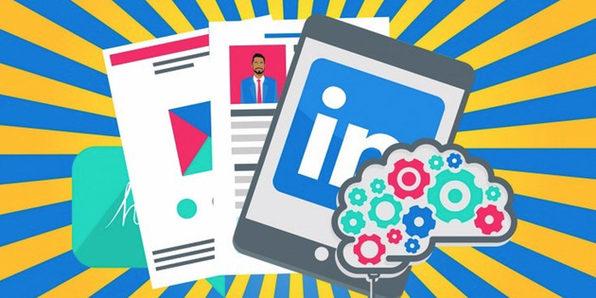Career Hacking Resume/CV, LinkedIn®, Interviewing  More StackSocial - get resume from linkedin