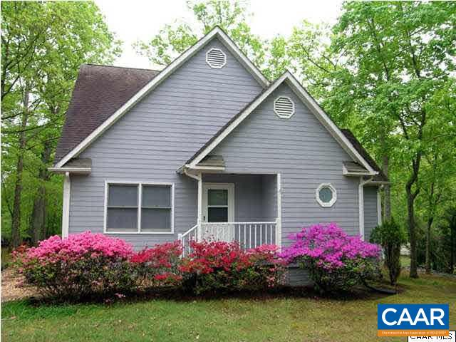 Property for sale at 27 WOODLAWN DR, Palmyra,  VA 22963