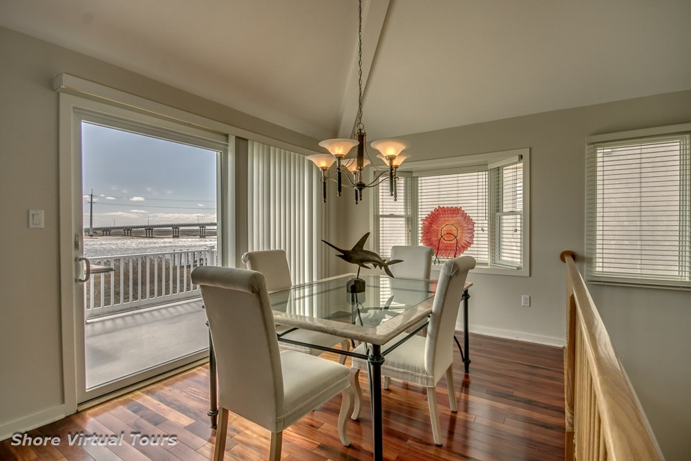38 Seabreeze Laneavalon Manor Nj