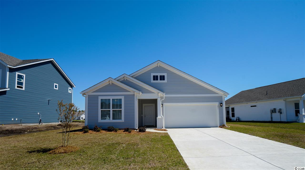 Garage Experts South Carolina Myrtle Beach Sc Homes For Sale Mbre