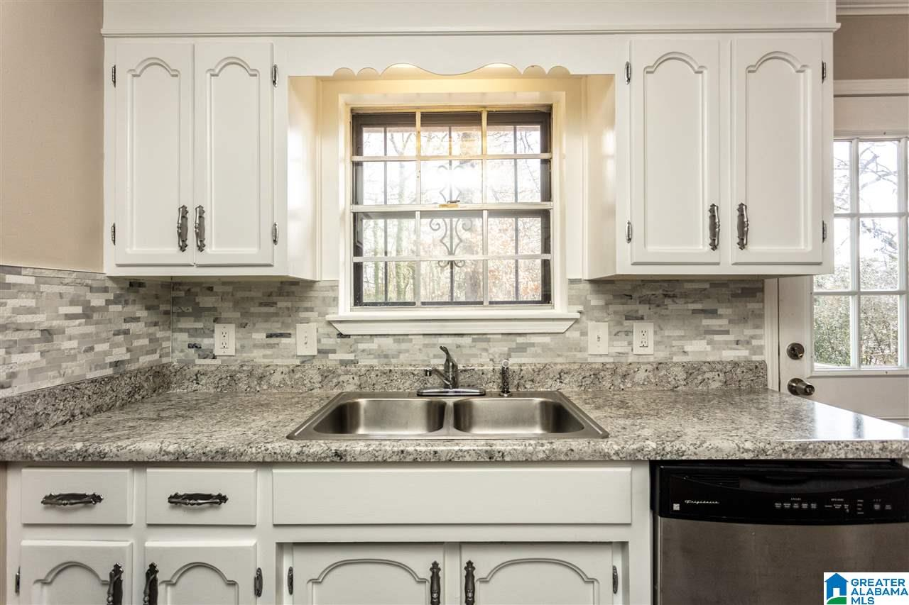 Kitchen Cabinets Birmingham Al Page 13 Of Birmingham City Schools District Homes For Sale Arc
