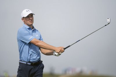 tee off times british open saturday