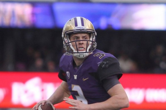 Image result for washington vs utah football 2016