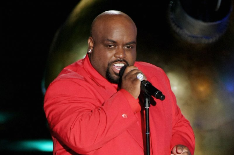 Rockefeller Tree Lighting November 28 Nbc Cee Lo Green's Tbs Series Canceled After Rape Remarks