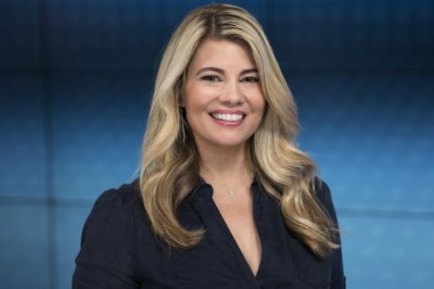Interview: Lisa Whelchel says 'Facts of Life' co-stars are ...
