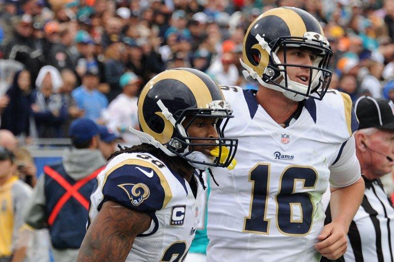 2017 NFL Draft, Los Angeles Rams Top needs, suggested picks