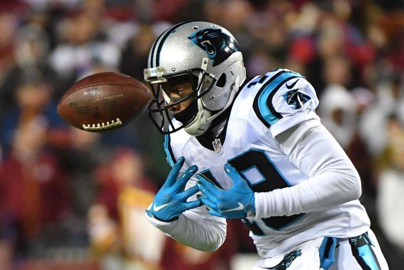 Carolina Panthers Top free agency, NFL draft needs for 2017 - UPI