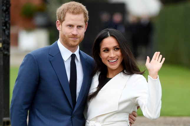 Royal wedding guest list No Trumps, Obamas or other politicians