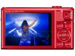 Gallant Canon Powershot Sx610 Hs Pic 9 Lg Canon Powershot Sx610 Hs Review Canon Powershot Sx610 Hs Ebay