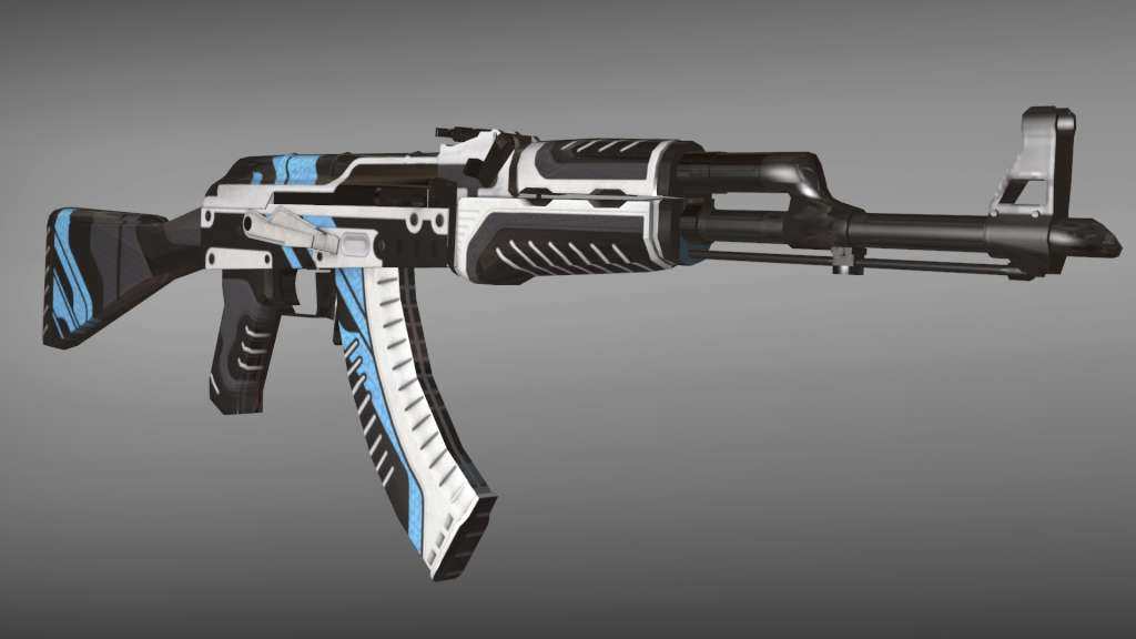 Cheap 3d Wallpaper Cs Go Random Ak 47 Skin Kinguin Case Buy On Kinguin