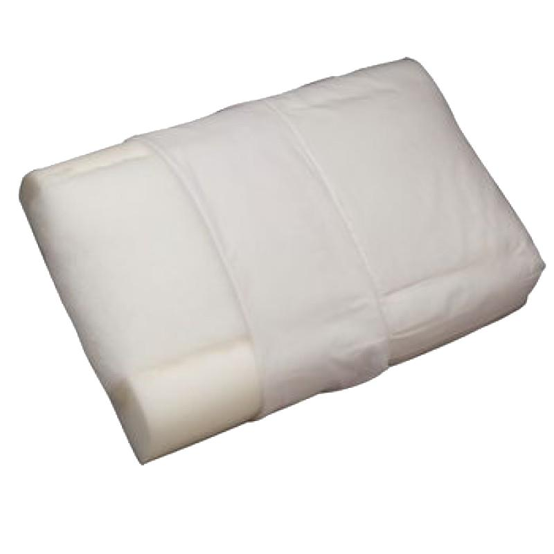 Rolyan SleepRite Cervical Pillow