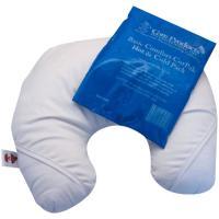Core Headache Ice Pillow | Cervical Support Pillows
