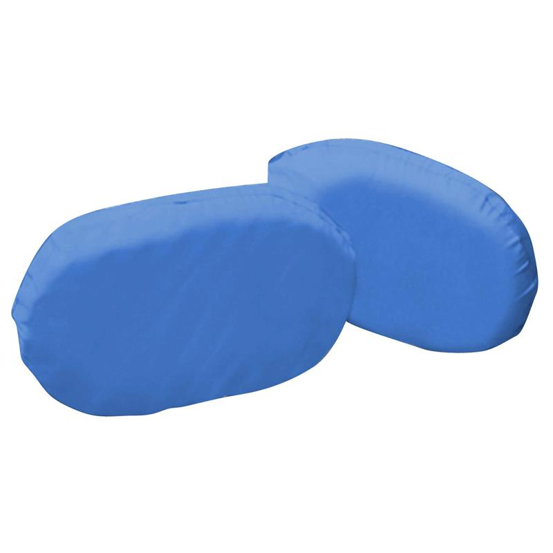 Drive Invalid Comfort Ring Cushion With Cloth Cover
