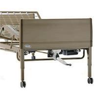 Hospital Beds Accessories Products