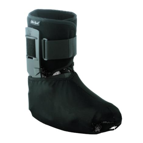 Ottobock Night Cover For Walker Boot Orthopedic Accessories