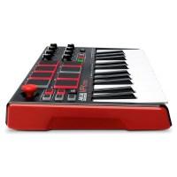 Akai MPK Mini MK 2 Laptop Production Keyboard at ...