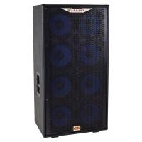Guitar Speaker Cabinet Hardware Uk  Cabinets Matttroy