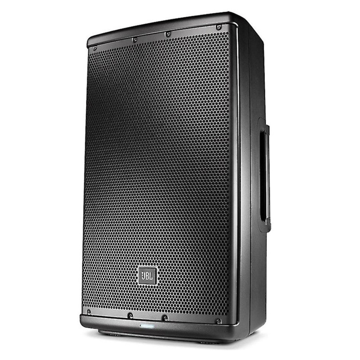 Bluetooth Box Jbl Eon612 12 39 39 Active Pa Speaker With Bluetooth Box