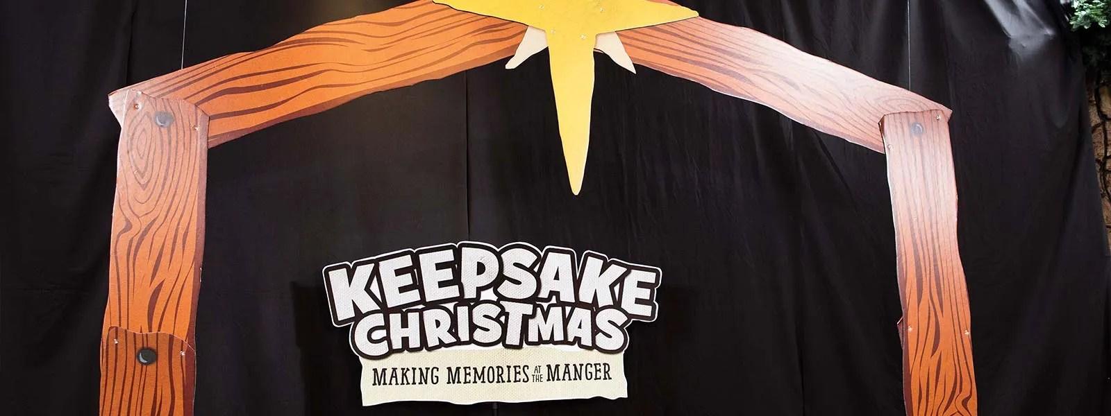 Design Love Fest Fall Wallpaper Keepsake Christmas Christmas Event Group
