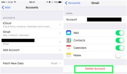 Small Of Deleting Photos From Iphone
