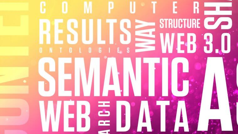 What is Semantic Web and How Does it Work? - semantic web